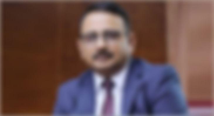 Srinivasu Allaphan, JK Tyre