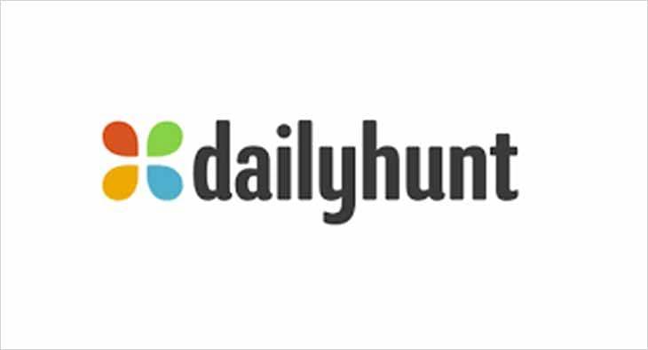 Dailyhunt?blur=25