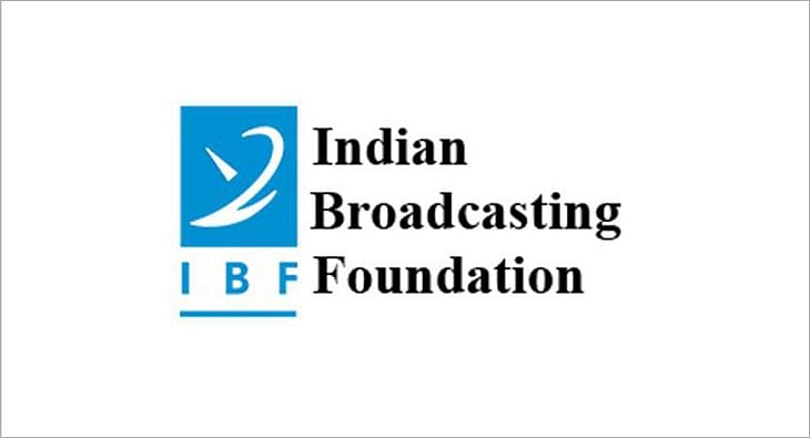 Indian Broadcasting Foundation?blur=25