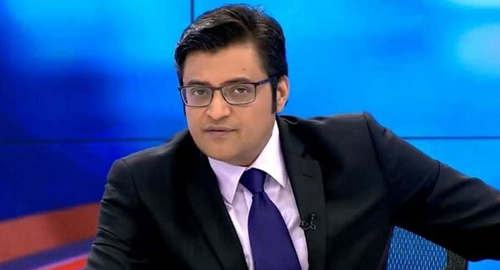 Arnab Goswami Republic TV?blur=25
