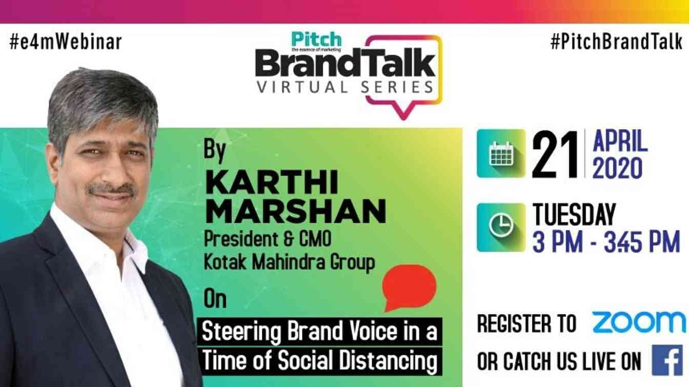 Pitch Brand Talk Virtual Series?blur=25