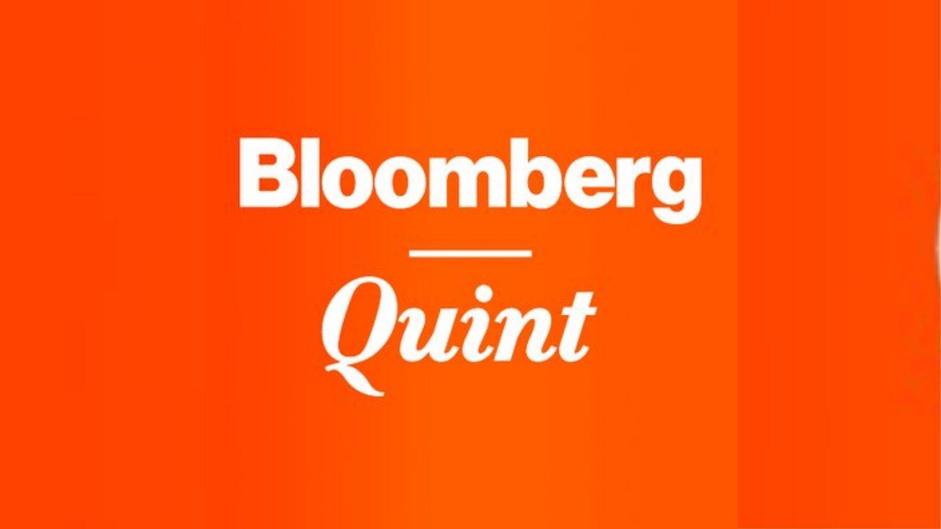 Bloombergquint?blur=25