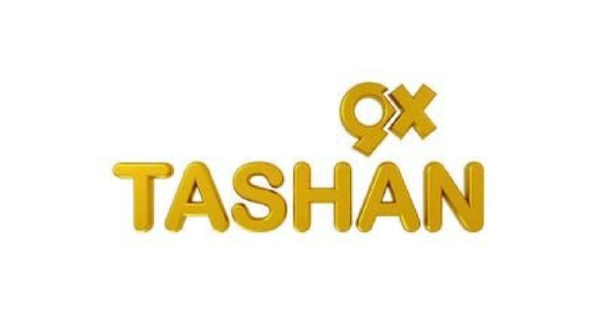 tashan?blur=25