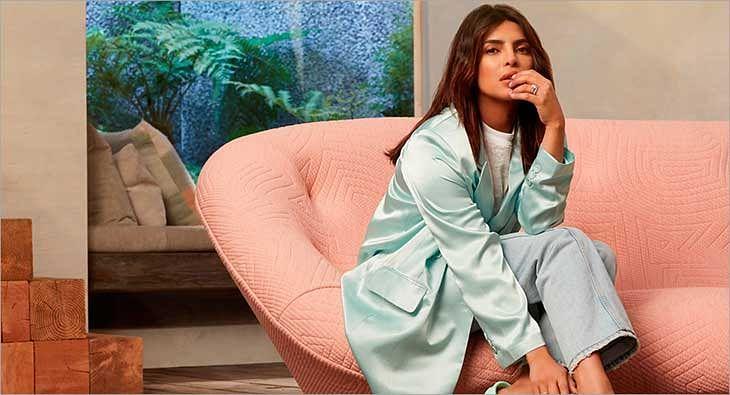 Priyanka Chopra?blur=25