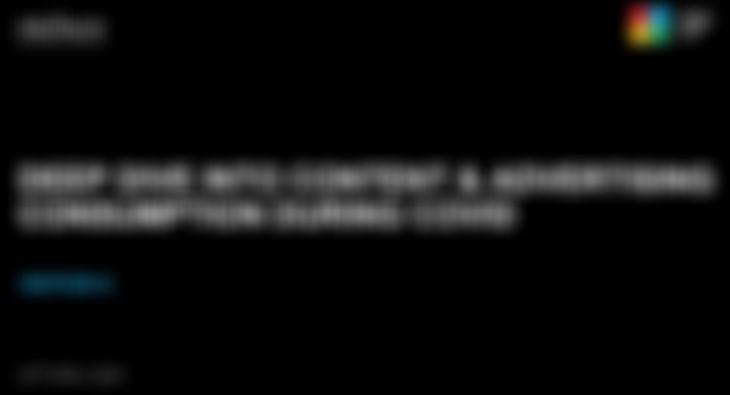 BARC Nielsen Edition 5