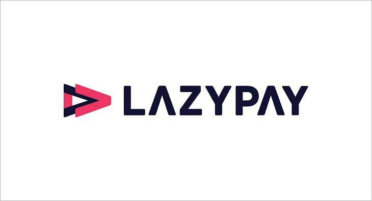 lazyPay?blur=25