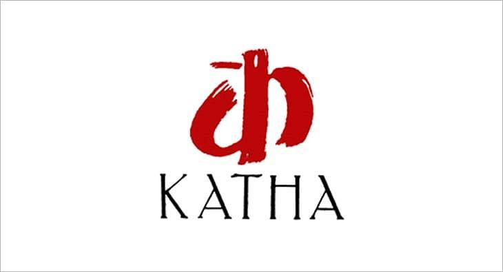 Katha?blur=25