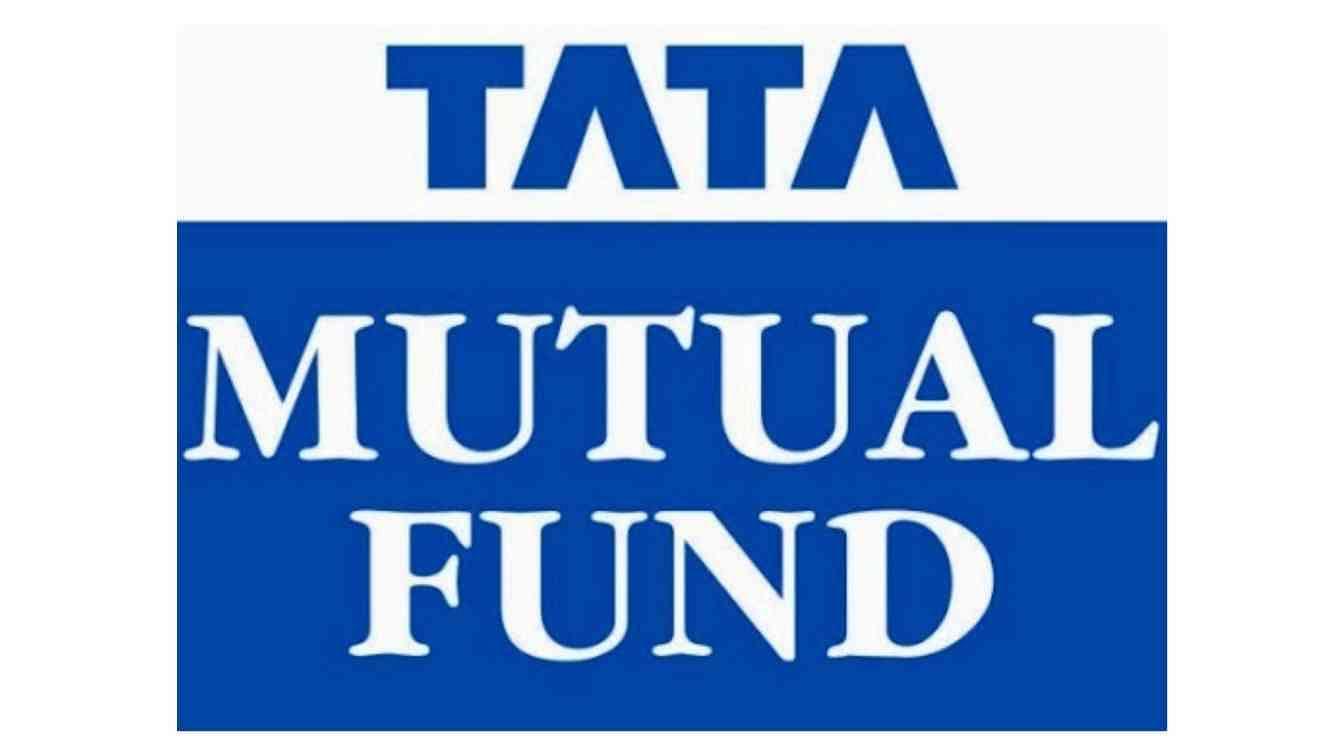 Tata Mutual Fund?blur=25