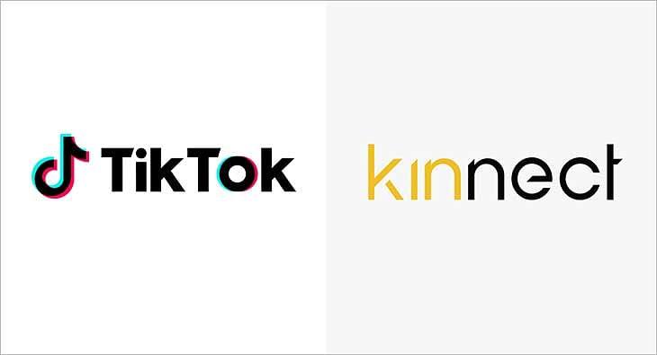 TikTok Kinnect?blur=25