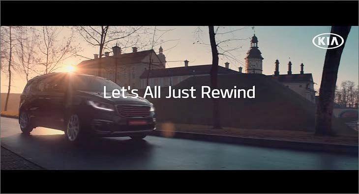 Rewind Kia campaign?blur=25