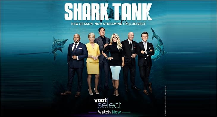 Shark Tank Season 11?blur=25