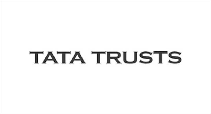 Tata Trusts?blur=25