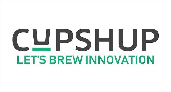 CupShup New Logo?blur=25