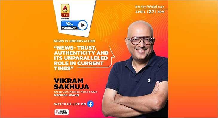 Vikram Sakhuja?blur=25