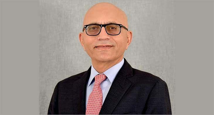Sunil Sethi?blur=25