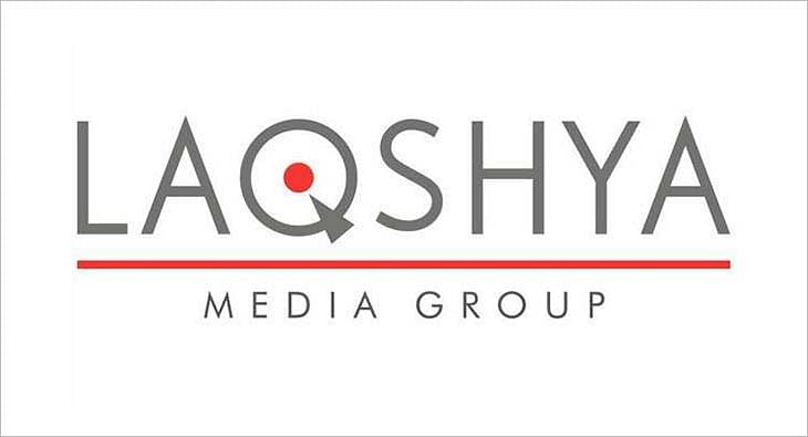 Laqshya Media Group?blur=25
