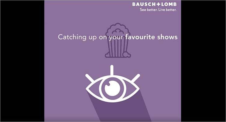 Bausch + Lomb?blur=25