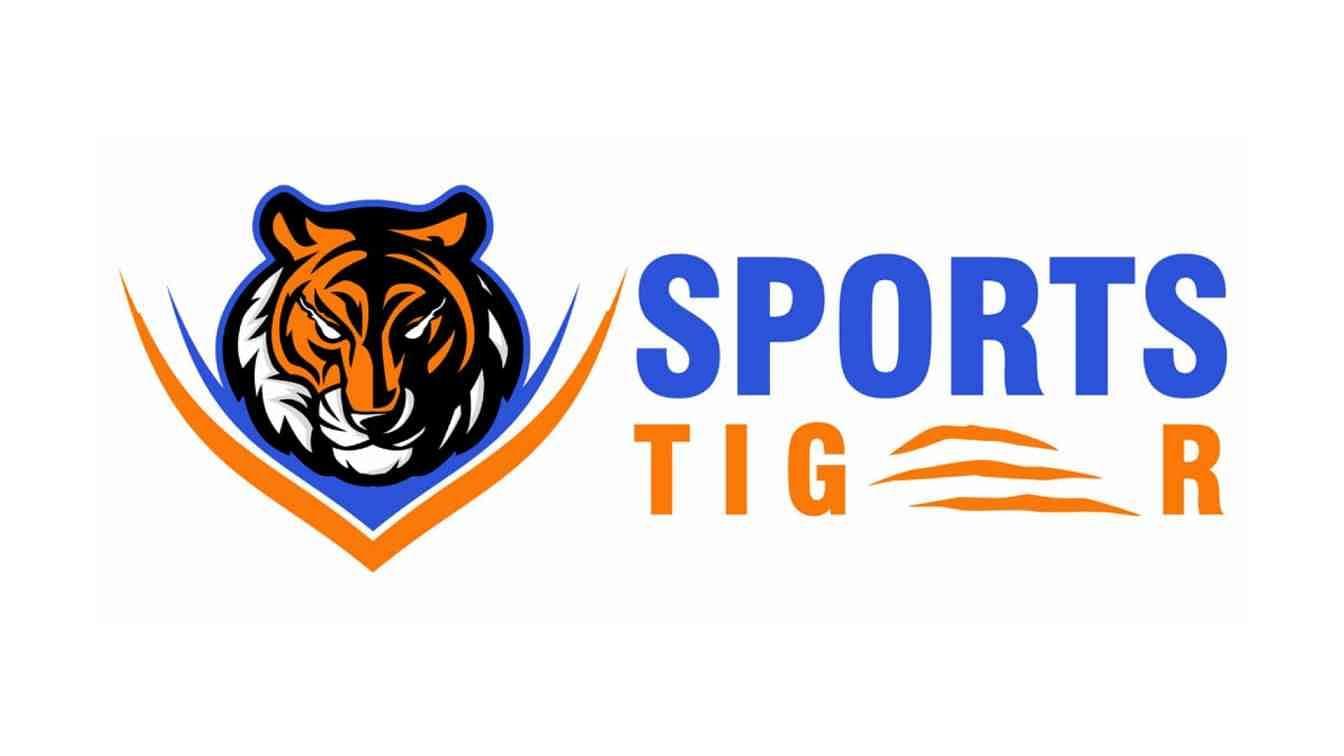 Sports Tiger?blur=25