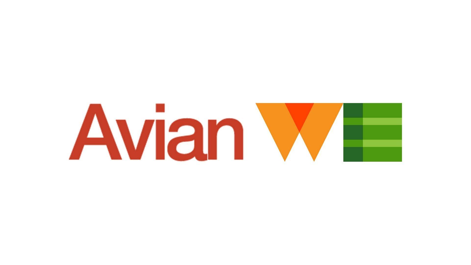 avianWE?blur=25