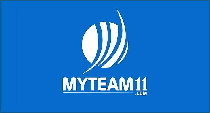 myteam?blur=25