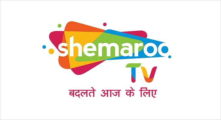 Shemaroo TV?blur=25
