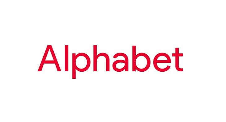 Alphabet Inc?blur=25