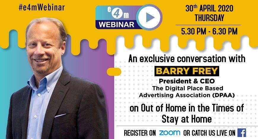 Barry Frey?blur=25