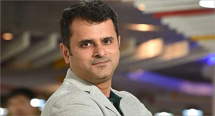 Sunil Kamath?blur=25
