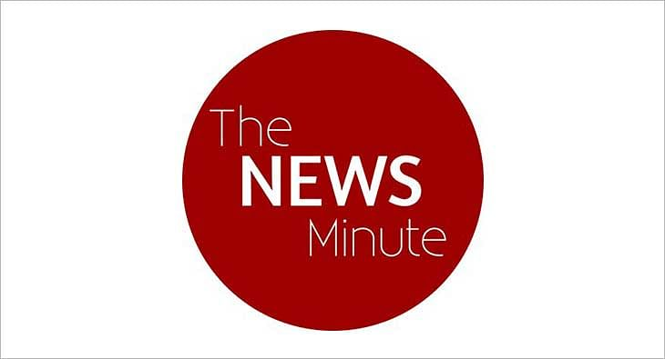 The News Minute?blur=25