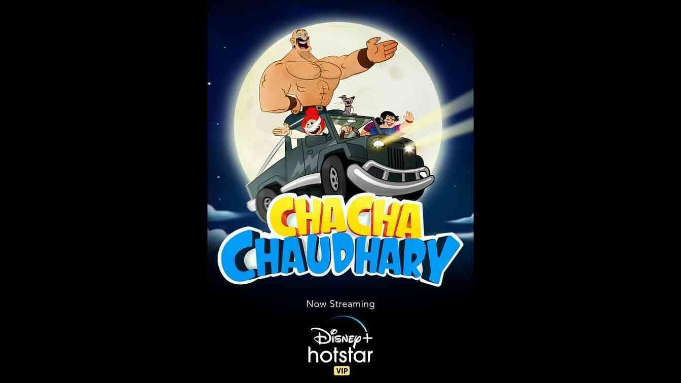 chacha chaudhary?blur=25