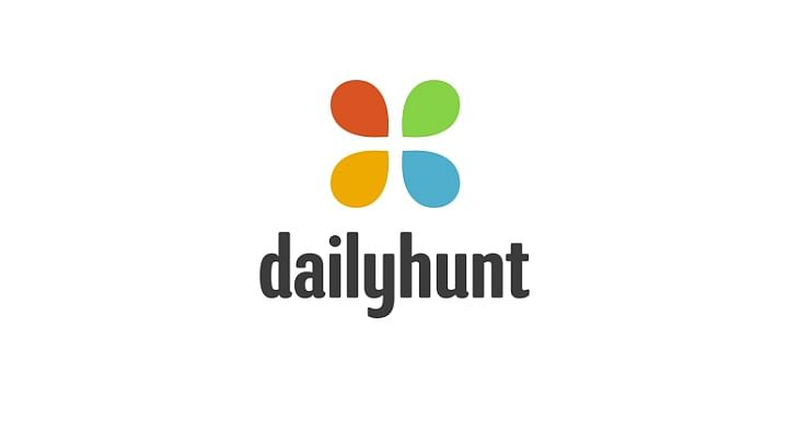 Dailyhunt App?blur=25