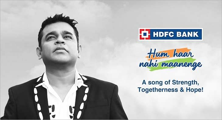 HDFC COVID Song?blur=25