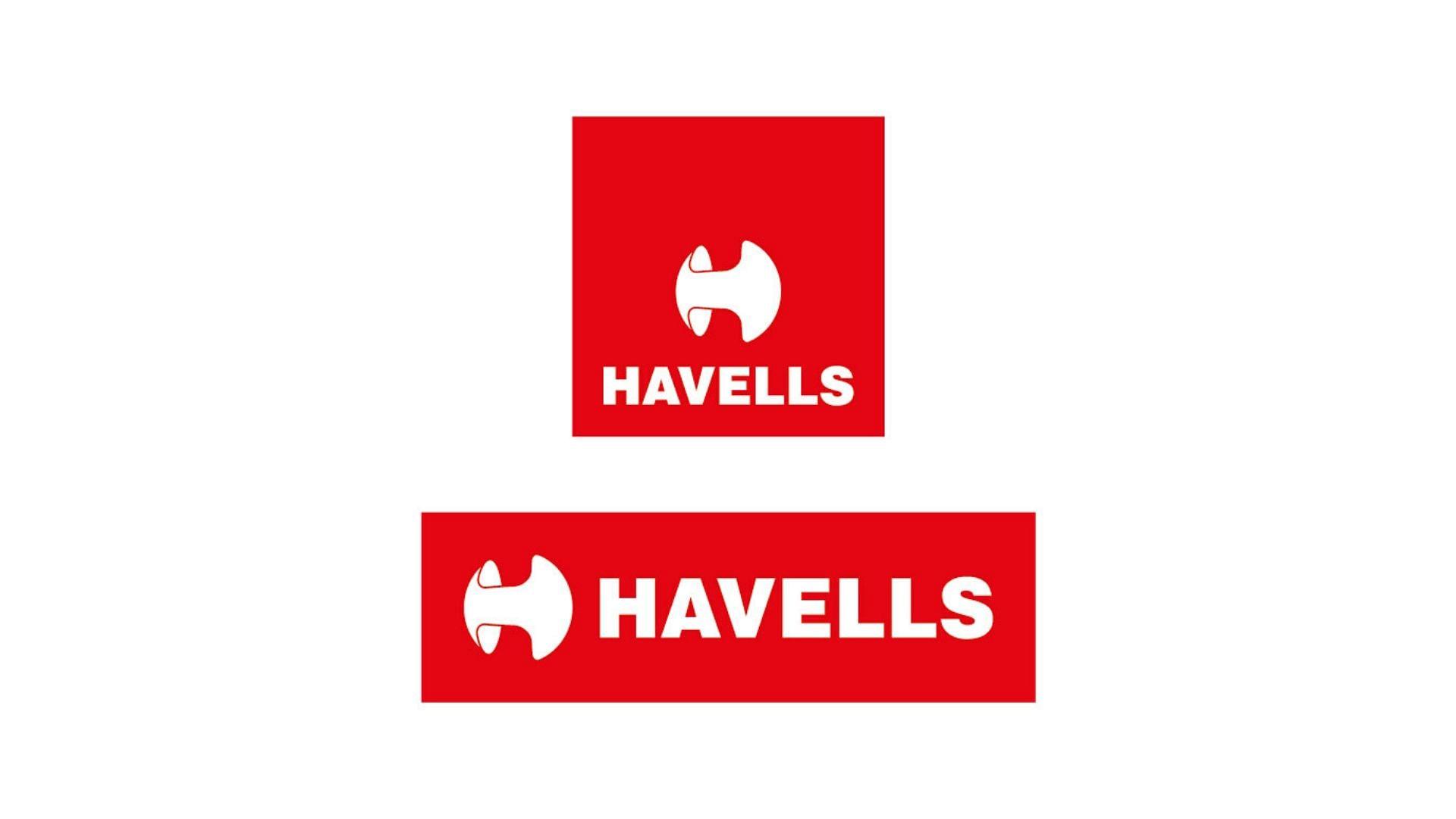 Havells?blur=25