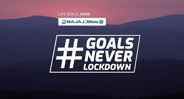 Bajaj Allianz Goals Never Lockdown?blur=25