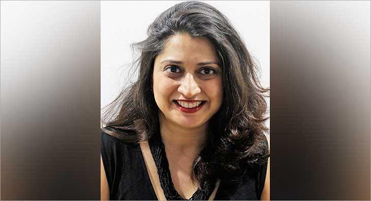 Virginia Sharma?blur=25