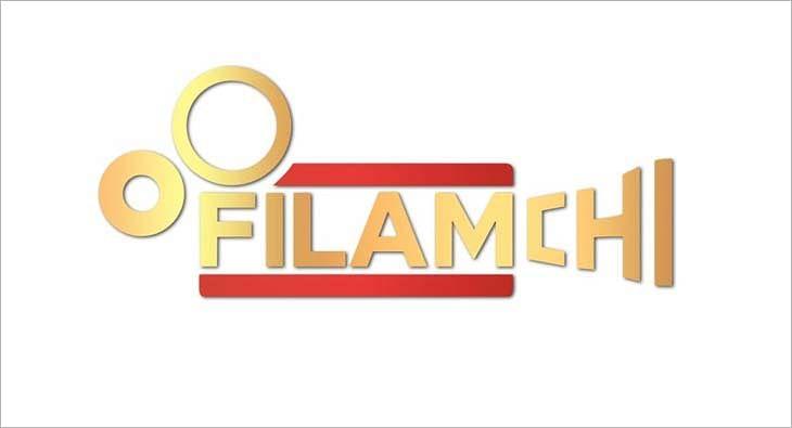 Filamchi?blur=25