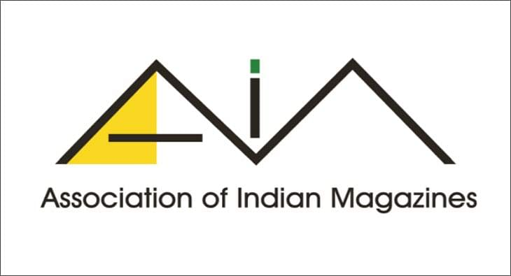 Association of Indian Magazines?blur=25