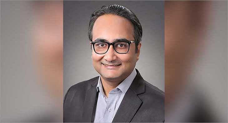 Vivek Pandey?blur=25