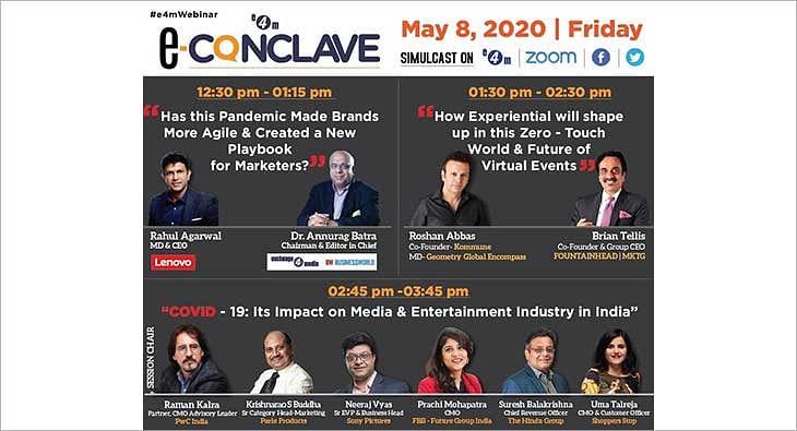 e-Conclave 2020?blur=25