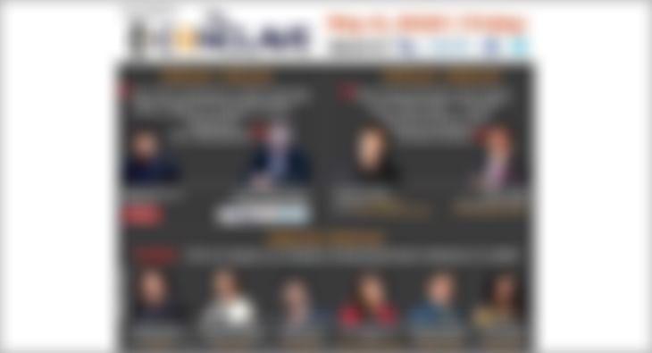 e-Conclave 2020