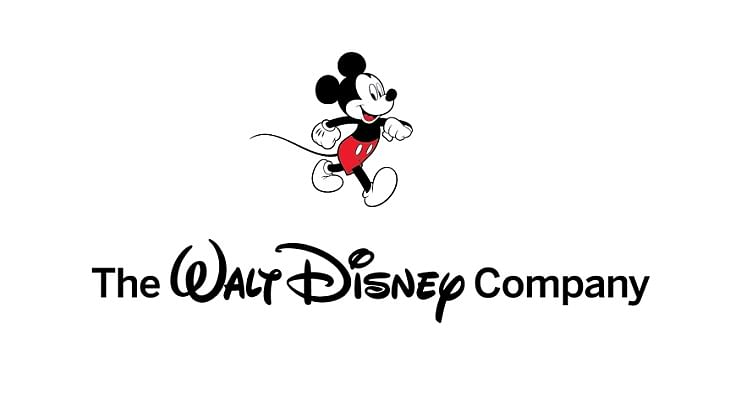 The Walt Disney Company?blur=25