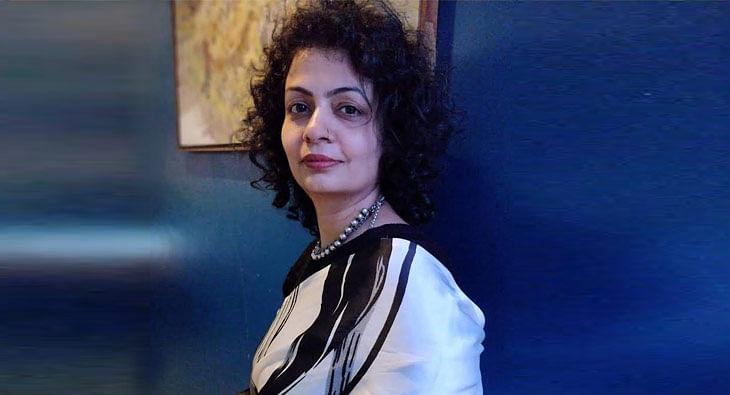Lalita Narayan Nayak?blur=25