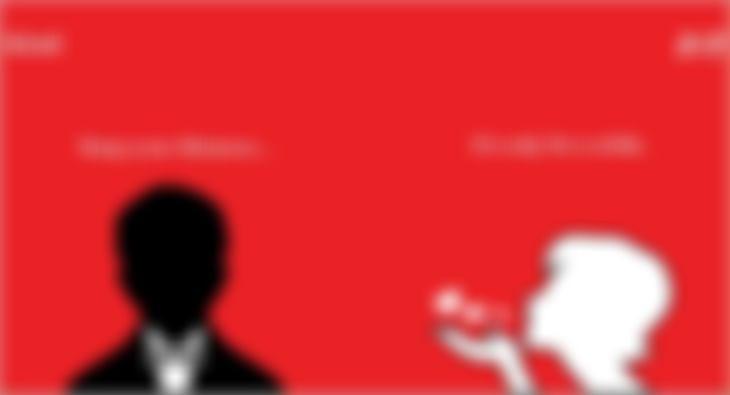 Parle Kismi New Logo