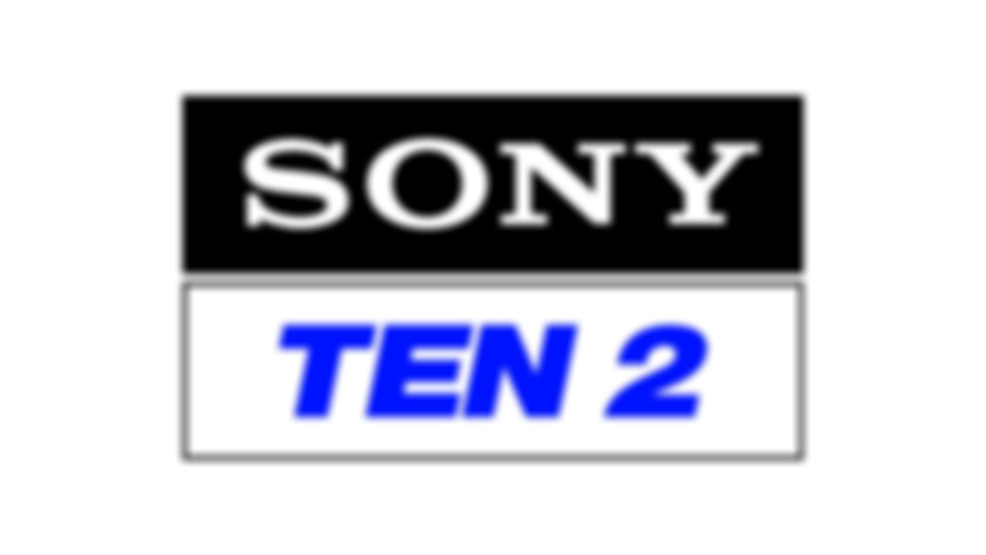 Sony Ten