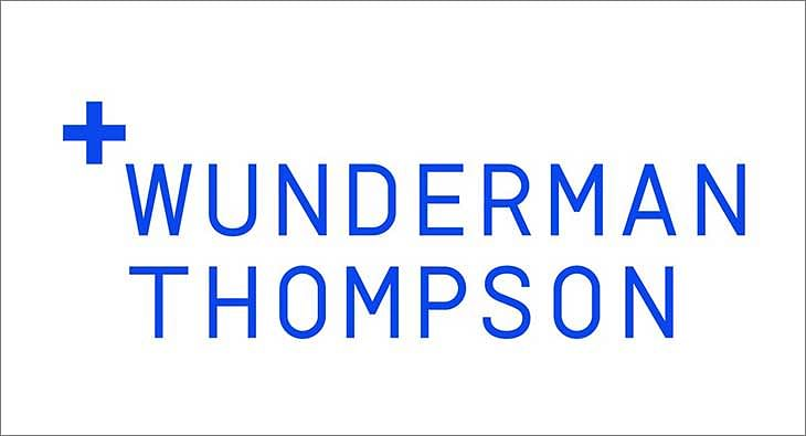 Wunderman Thompson?blur=25