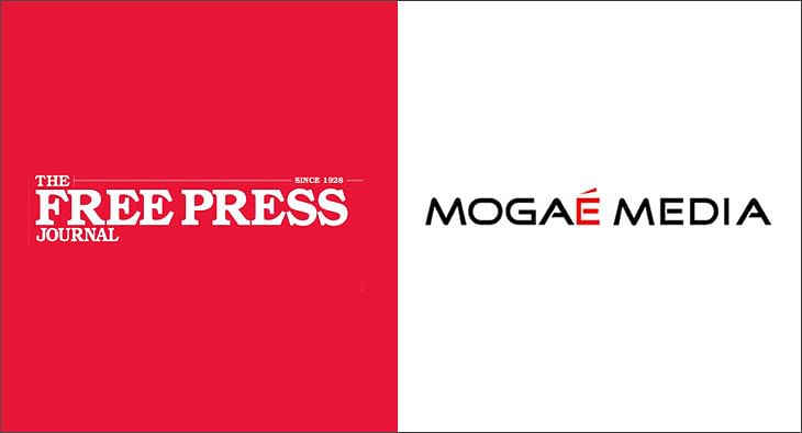The Free Press Journal and Mogae Media?blur=25