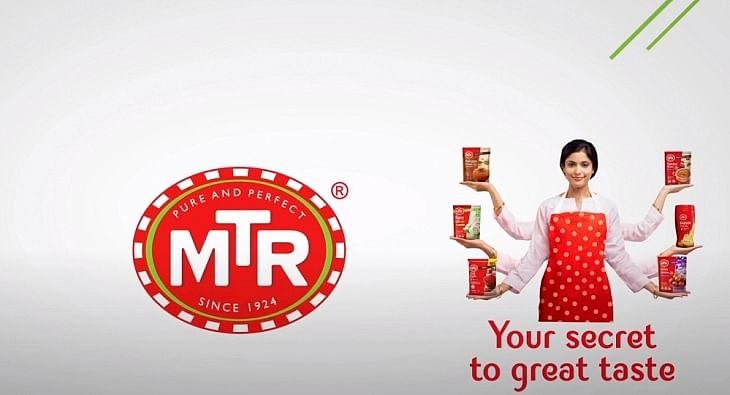 MTR Foods COVID Film?blur=25