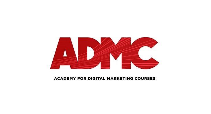 ADMC?blur=25