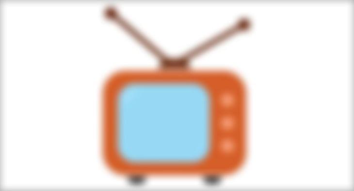 TV Free Dish