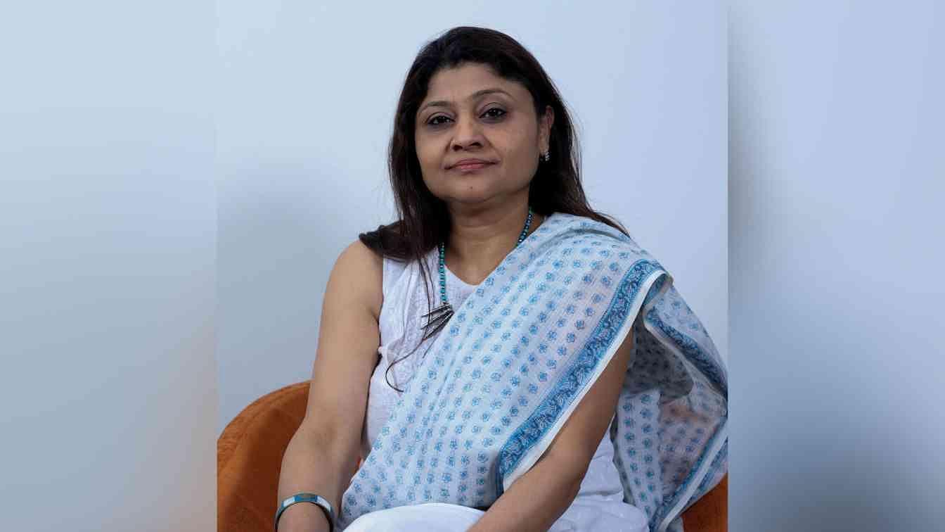 Anjali Malhotra?blur=25